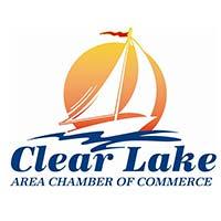 CLEAR-LAKE-CHAMBER