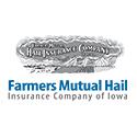 farmers-mutual-hail-logo