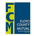 Floyd-County-Mutual-Logo