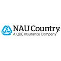 NAU-country-logo
