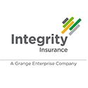 integrity-insurance-logo