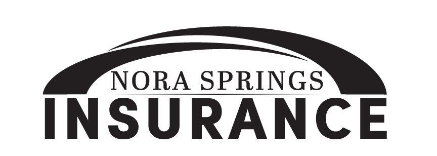 Nora Springs Insurance