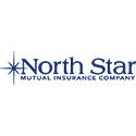 north-star-logo